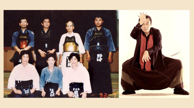 Hung Nguyen Manh - lotta tradiziunale di u Vietam