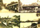 GIA ĐINH - Cochinchina