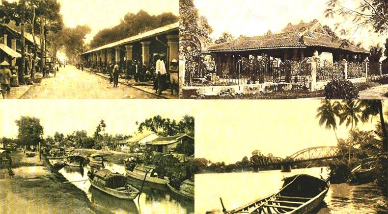 Giadinh - Bienhoa - Holylandvietnamstudies.com