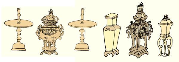 Tri ekzempleroj - Holylandvietnamstudies.com