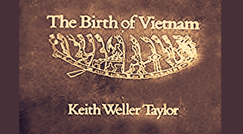 The Birth ò Vietnam - holylandvietnamstudies.com