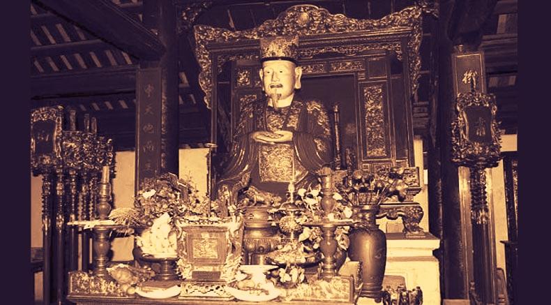 confucius-vanmieu-temple-holylandvietnamstudies.com