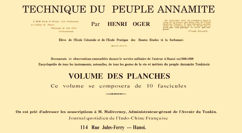 کتاب کا عنوان - Holylandvietnamstudies.com