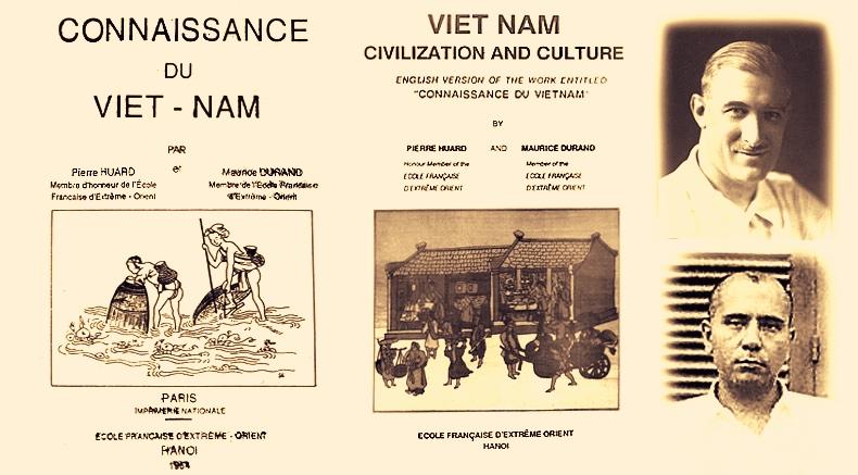 Civilizazione Vietnam - Holylandvietnamstudies.com