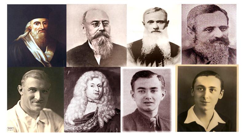French Orientalists - holylandvietnamstudies.com