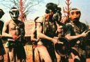 GIA RAI Vetnamdagi 54 etnik guruhdan iborat