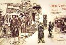 Hanoi - Postkort - FOSSILISERTE ARV - Fortrolige ord