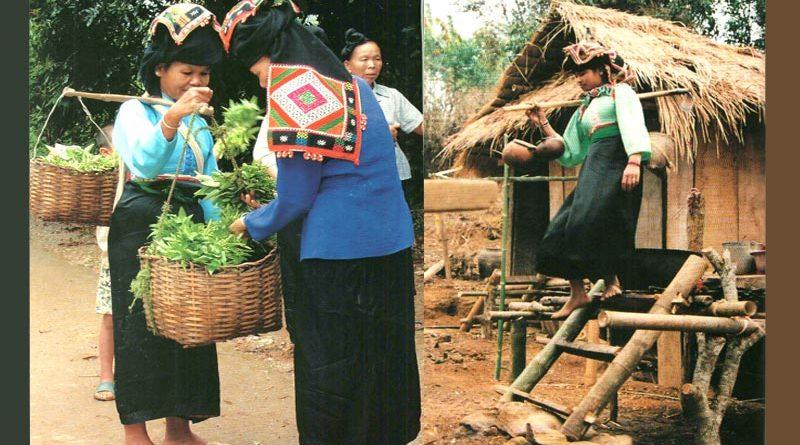 Khang People - holylandvietnamstudies.com