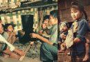 Jumuiya ya O DU ya makabila 54 huko Vietnam