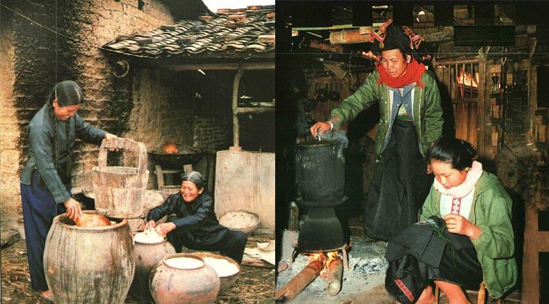 Ngai people - holylandvietnamstudies.com