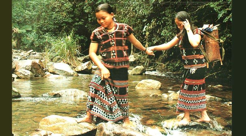 Den Ta Oi - Holylandvietnamstudies.com