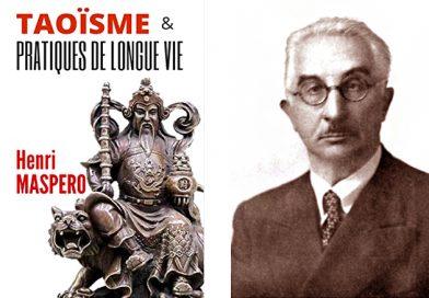 Henri MASPERO (1883-1945, 62 zan)