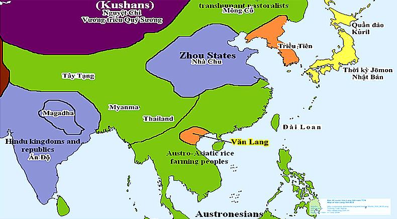 vanlang-holylandvietnamstudies.com